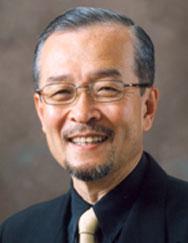 A. Yamamoto
